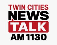 Twin Cities News Talk AM1130