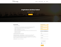 Website CostOptima