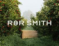 R&R Smith Apples