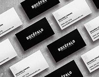 Bicefalo Brand Studio