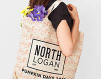 North Logan Branding Concepts
