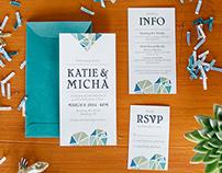 Wedding / Occasion