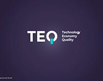 TEQ - proposal