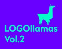 LOGOllama - Vol.2