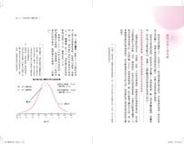 Typography/ 書籍內頁排版專案