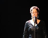 SuuS zingt 10 jaar na Ivita