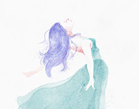 Of Waterlilies and Lullabies