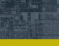 Cliente: ULMA Embedded Solutions