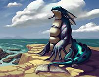 Dragon Book Part 1