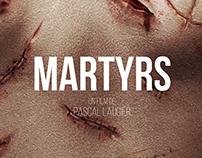 Film Doo: Martyrs
