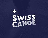 Swiss Canoe