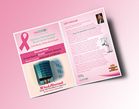 Breast Cancer (Brochure)