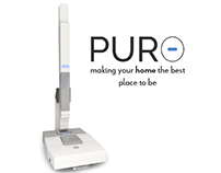 PURO - making your home the best place to be
