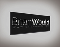 Brian Would