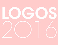 LOGOS 2O16