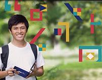 New Journey - Mandarin School in Thai