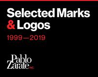 Selected Marks & Logos