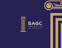 SAGC Construction Company