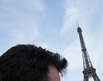 Este París es una ruina