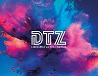 DTZ Elettroimpianti