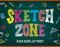 Sketch Zone
