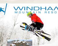Windham Mountain Resort Powerpoint Presentation