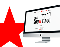 TN Web e Multimédia
