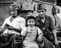 Bali // Travel