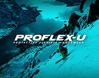 PROFLEX-U