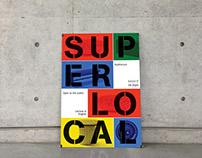 SuperLocal: Fabrica Lecture