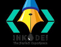 Inkode Logo