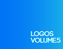 logo | volume.5