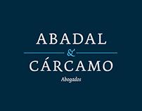 Abadal & Cárcamo; Abogados