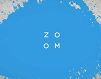 TV PRIMA ZOOM / LIFE ON THE EDGE / INTRO