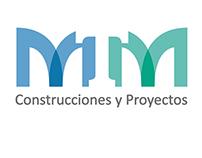 MTM, logo