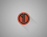 Adrien Delpeuch | Personal Branding