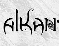 Alkanti