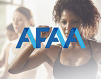 Athletics & Fitness Association of America (AFAA)