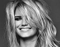 [FASHION] Hair : Raynald - Makeup : Aline Schmitt