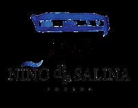 Niño de la Salina