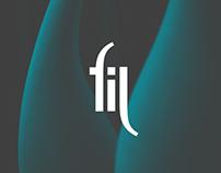 Fil | Branding