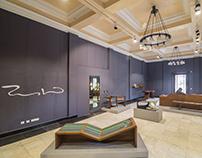 Rooshad Shroff_15,556 Exhibit