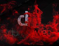 dumanweb.com intro