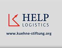 HELP logistics