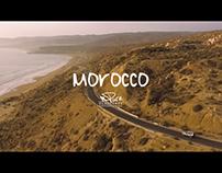 Morocco // Video