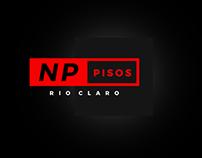 NP Pisos