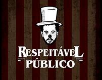 Respeitável Público parte 1