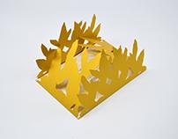 Lamperti Milano - Invitation