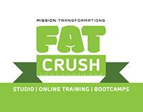 FAT CRUSH STUDIO
