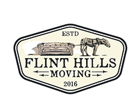 Flint Hills Moving